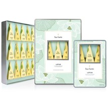Tea Forte Lotus Collection Infusers Organic Teas - 4 x 20 Infusers Ribbon Boxes - $140.45
