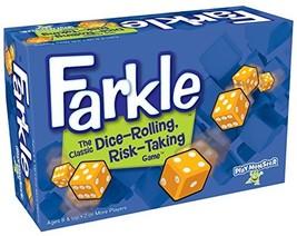 Farkle - $5.82