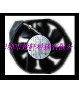 NEW ORIGINAL NMB 5915PC-20W-B20 200V 7 FAN  blads metal   Axial flow fan... - $75.87