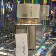 SEALED Amorepacific Future Response Age Defense Creme & Serum+ 8mL SPF30 +Bonus image 8
