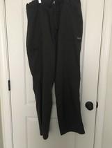 Cherokee Authentic WorkWear Adult Uniform Scrub Pants Bottoms Sz L Gray ... - $40.32