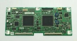 Sharp T-CON Board CPWBX3829TP, Free Shipping - $13.20