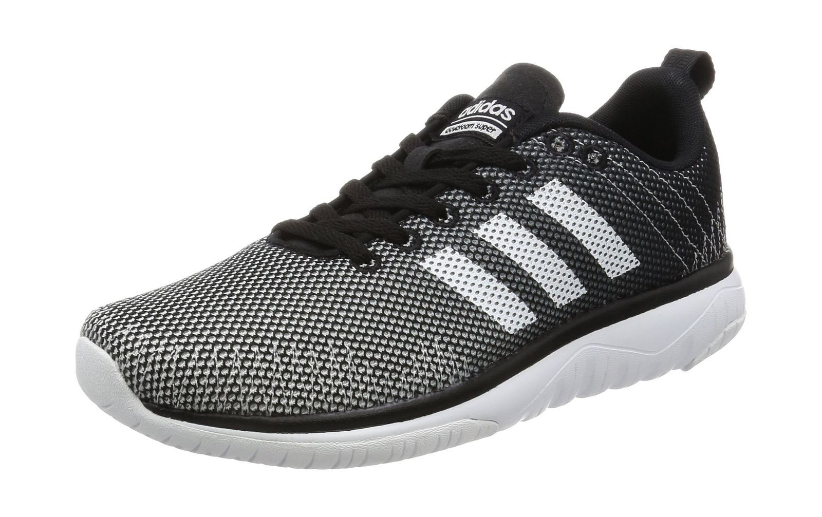 9a0b49297c583 Adidas cloudfoam Super Flex w Trainers for and 50 similar items