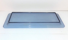 Amana Refrigerator : Egg Bucket Cover (D7805909) {P3398} - $11.87