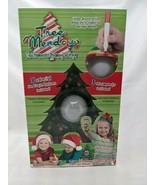 TreeMendous 1141976 Christmas Tree Ornament Decorating Kit - $13.45