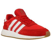 Adidas Shoes Iniki Runner, BB2091 - $177.00