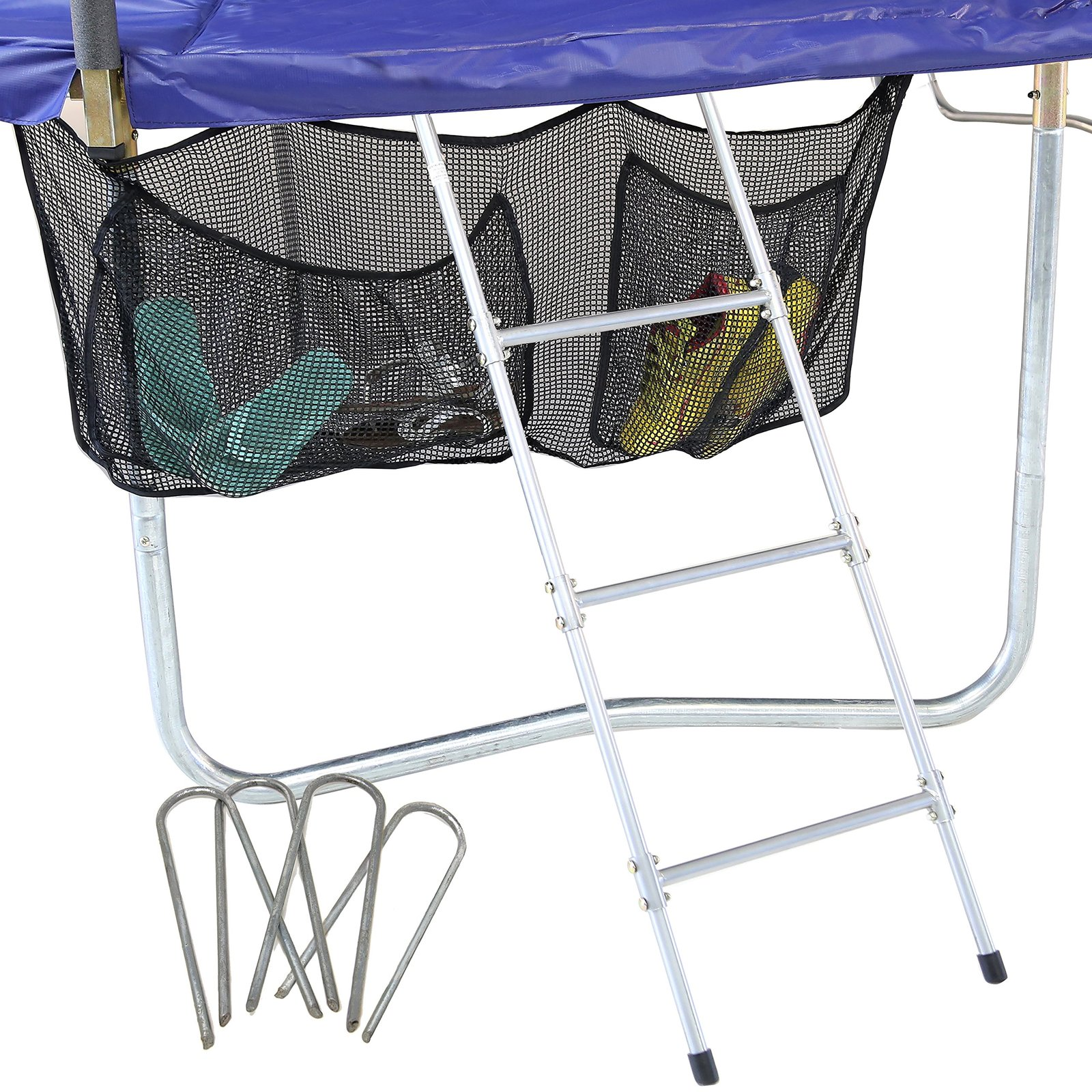 Trampoline Parts Center Coupon Code: Skywalker Trampolines Trampoline Accessory Kit