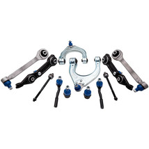 Suspension Upper & Lower Control A Arm for Mercedes Benz E320 2003 21133... - $316.31
