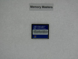 AIM-CUE-1GBCF 1GB Approved Compact Flash Memory for Cisco