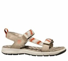 Timberland Men's GOVERNOR'S ISLAND BACKSTRAP SANDALS New in Box Size: 13 - $45.79