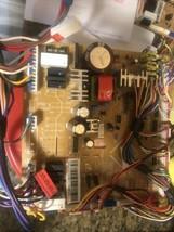 DA92-00147B Samsung Refrigerator Control Board - $68.31