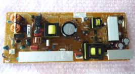 Sony KDL-32S2010 Power Supply P# APS-220(CH), 1-869-132-31 - $25.00