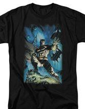 Batman DC Comics Retro Superhero Green Lantern Detective Comics BM2486 image 3