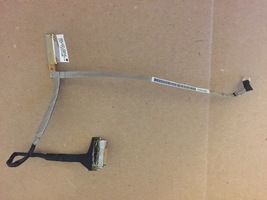 Original Acer Aspire One D270-1834 Led Lcd Video Cable DD0ZE6LC030 - $14.99