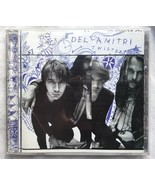 Twisted by Del Amitri (CD, Feb-1995, A&M (USA)) - $9.89