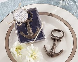 "100 ""Anchor"" Nautical-Themed Bottle Opener - $194.00"