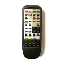 Remote Control For Denon RC-152 CD ler PMA680R PMA-655R - $17.99