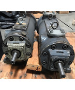 UNK Pump Submersible S50W01-ST2 Lot of 2 - $2,280.00