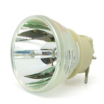 Replacement Bulb SP-LAMP-101 for InFocus IN134ST, IN136ST, IN138HDST, SP... - $97.51