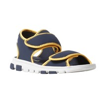 Reebok Sandals Wave Glider Iii, CN8611 - $92.00