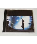 Lovers Live par Sade (CD,Feb-2002,Epic / Sony Musique) Est It A Crime Fl... - $13.34