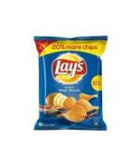 Lays Lay's India's Magic Masala 30 grams Pack 1.05 oz Potato Chips Wafer... - $3.49+