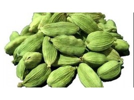 Organic Green Cardamom Powder 1 Pound - $90.00