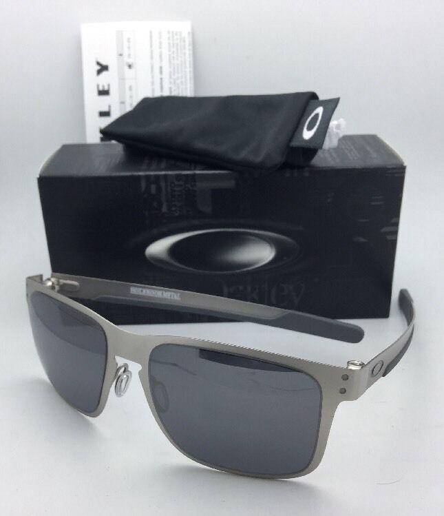 d55ca8b698 New Oakley Sunglasses HOLBROOK METAL and 50 similar items