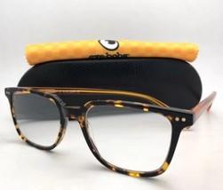 fa031d9b66b3 Readers EYE•BOBS Eyeglasses SEE SUITE 2299 10 +2.75 51-18 Tortoise Orang