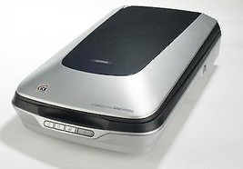 Epson Perfection 4490 Flatbed Scanner - $89.75