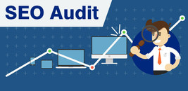 Website SEO Audit - Find SEO Problems On Your Page - $8.99