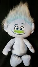 "Hasbro Dreamworks Trolls Guy Diamond 20"" Troll Plush / Stuffed Toy - $14.99"
