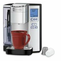 Coffee Makers Premium Single Serve Brewer - $140.20