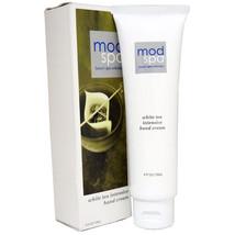 Modspa White Tea Intensive Hand Cream (Case of 6) - $45.41