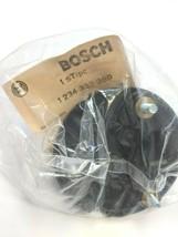 Bosch Distributor Rotor 1234332389 - $42.98
