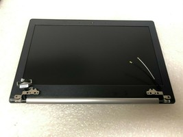 Lenovo 130S-11IGM Complete LCD panel display assembly 5D10N87520 - $69.30