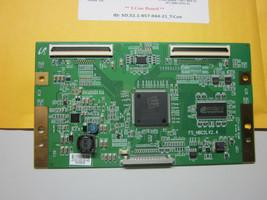 """Sony 52"""" KDL-52S5100 T-Con Board 1-857-044-21 (FS_HBC2LV2.4) - $42.95"""