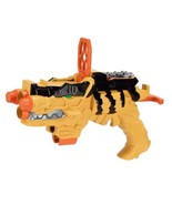 Power Rangers Dino Super Charge - Missile Launc... - $34.95