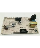 Raypak 601944 Pool/Spa Heater PCB Control Circuit Board 1134-700 LoNox #... - $102.85
