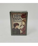 Under The Roses Lenormand Card Game - New - $16.99