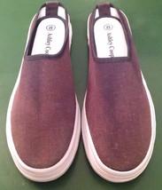 Ashley Cooper Slip-Ons Size 8 - $11.65