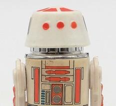 Vintage Star Wars R5-D4 Droid Complete Action Figure 1978 - $19.79
