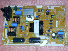 "Power Supply Board BN44-00665A L32GF_DSM For 32"" Samsung UE32H5000K - $42.00"