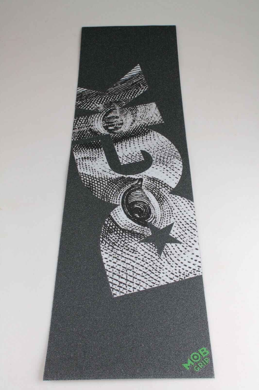 Dirty Ghetto Kids DGK EYES Grip Tape 9in x 33in Bg/5 Graphic MOB NEW