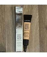 LANCOME 250 BISQUE (W) TEINT IDOLE ULTRA WEAR CAMOUFLAGE CONCEALER FULL ... - $19.95