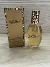 Avon Untamed 1.7 oz eau de TOILETTE Spray aka PROWL Fragrance 2002 NEW i... - $31.68