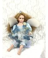 Haunted Doll Fairy Spirit Doll - $150.00