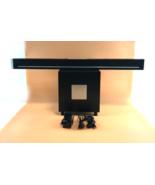 Definitive Technology W Studio Wireless Black Sound Bar & Subwoofer Musi... - $279.98