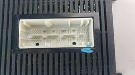 BMW E83 X3 2.5i 3.0i LCM LIGHT CONTROL MODULE LM 3451529 3 451 529 image 2