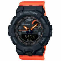 Casio G-Shock GMAB800SC1A4 Classic Wristwatch for Women - $88.11